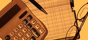 Área fiscal contable - Morante Asociados