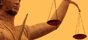 Servicios jurídicos en Barcelona - Morante Asociados