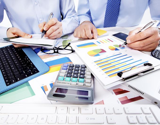 finanzas-y_contabilidad-2015